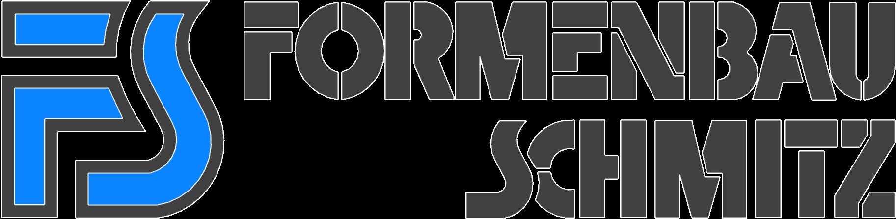 Formenbau Schmitz GmbH
